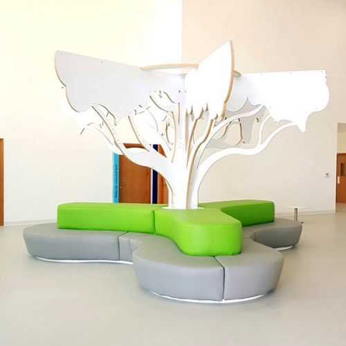 Moon-Kids-Reception-Seating-with-Tree