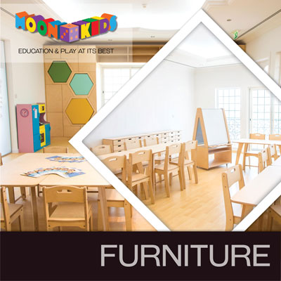 Download Moon Kids Brochure Furniture