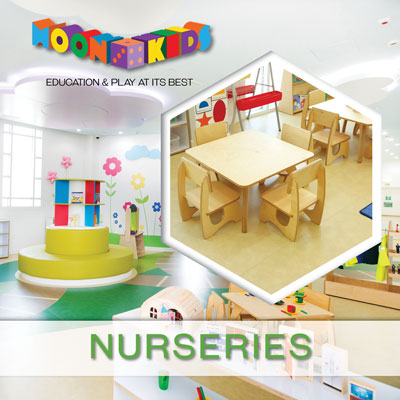 Download Moon Kids Brochure Nurseries