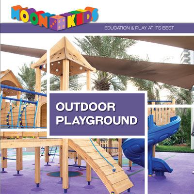 Download Moon Kids Brochure Outdoor Playground