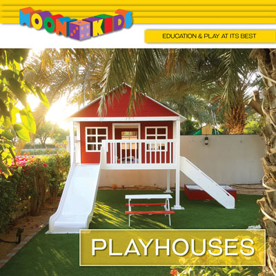 Download Moon Kids Brochure Playhouses