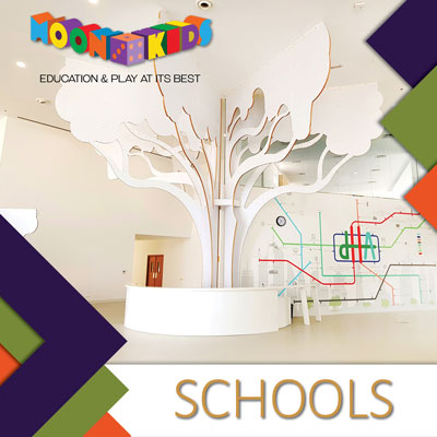 Download Moon Kids Brochure Schools