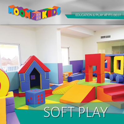 Download Moon Kids Brochure Softplay