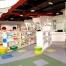 Moon Kids Project Dubai Heights Academy
