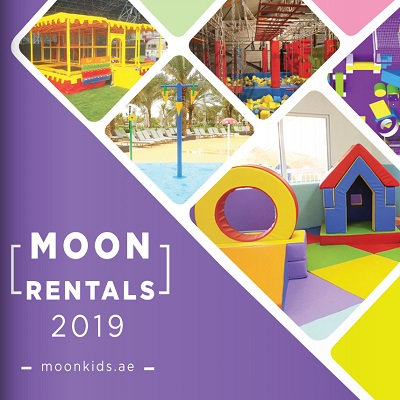 Download Moon Kids Brochure Rentals