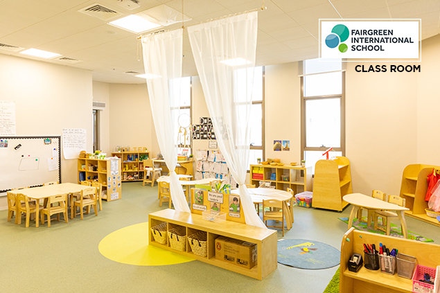 fairgreen-school-classroom