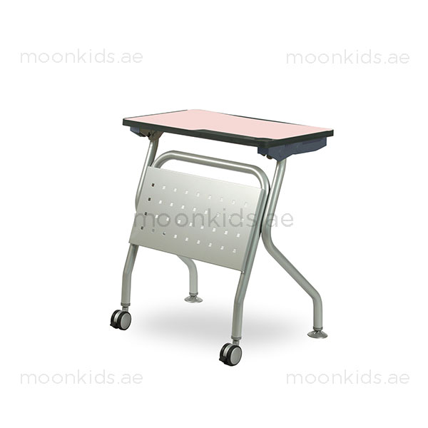 Moon Kids Secondary Class Room Desk