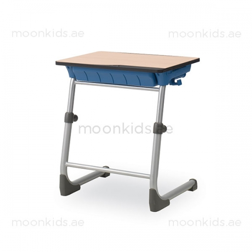 Secondary School Classroom Desk