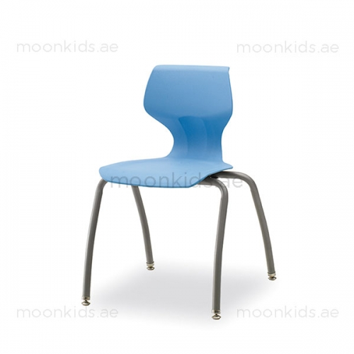 Secondary School Classroom Chairs