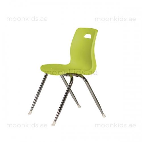 Moon Kids Secondary Class Room Chair