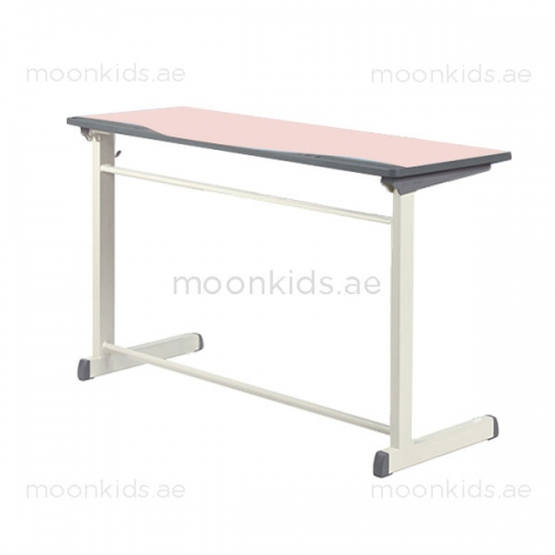 Moon Kids Secondary Class Room Table