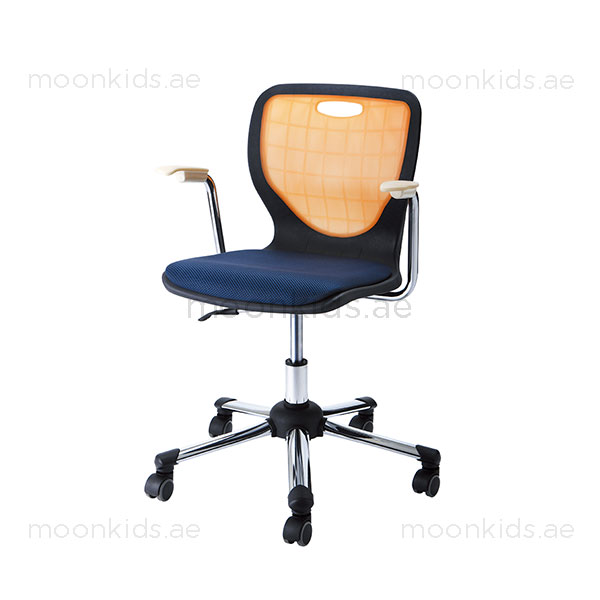 Moon Kids Secondary Class Room Chair