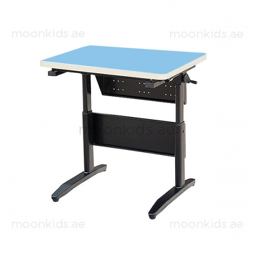 Secondary Class Room – Adjustable Desk