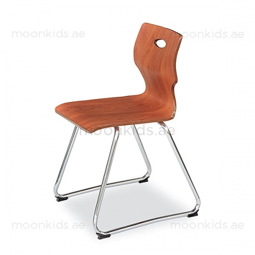 Moon Kids - Secondary Class Room Chair