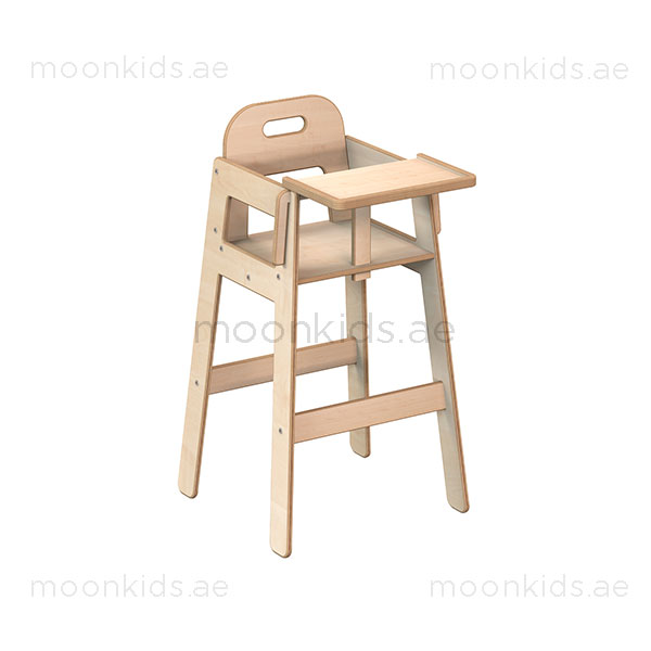 MOONKIDS-CHAIR