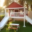 Moon Kids Home Project Garden Playhouse Featured Image