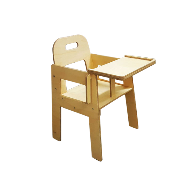 Moonkids-toller-chair