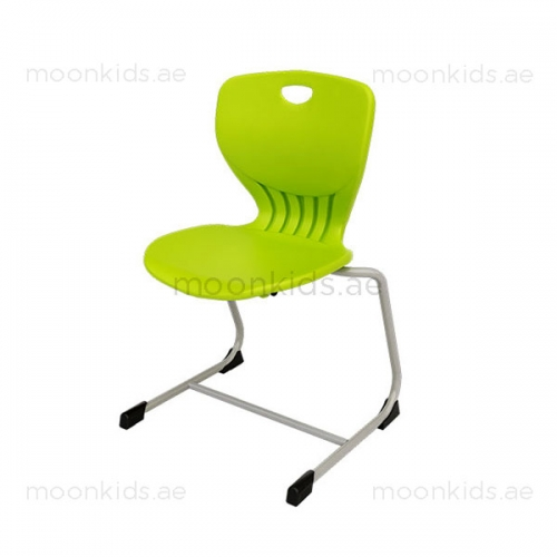 Moonkids - Secondary Classroom chair