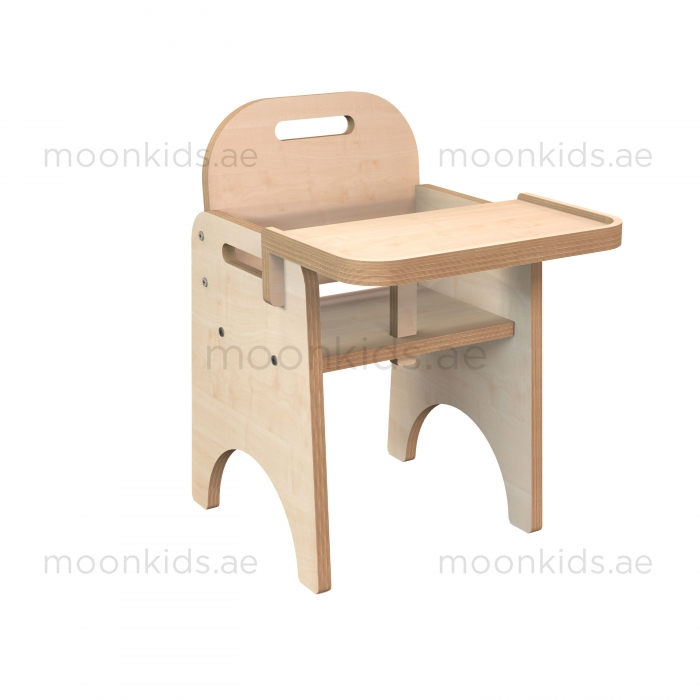 MOONKIDS-CHAIR-WITH-TRAY.