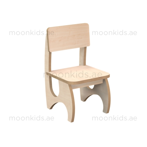 MOONKIDS-TODDLER-CHAIR-2