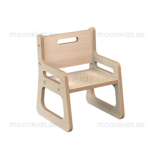 MOONKIDS-TODDLER-CHAIR