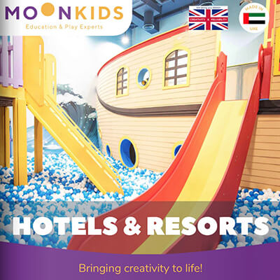 Moon-kids-Hotel and-Resorts-Catalog