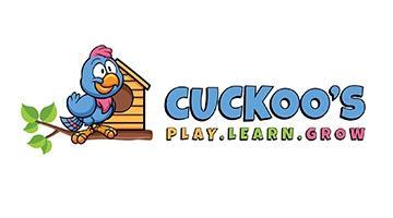 Cuckoos Moon Kids Client Logo