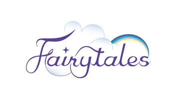 Fairytales Moon Kids Client Logo