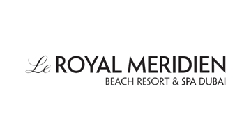 Le Royal Meridien Moon Kids Client Logo