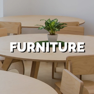 Admirable Home Of The Best Kids Furniture And Playgrounds In The Uae Gmtry Best Dining Table And Chair Ideas Images Gmtryco