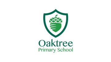 Oaktree Moon Kids Client Logo