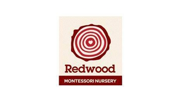 Redwood Montessor Moon Kids Client Logo