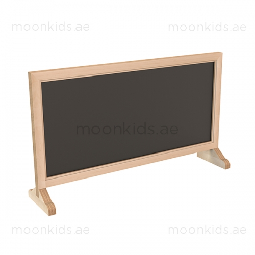 Moon Kids - Boards