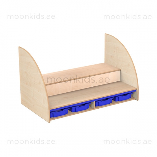 MOON KIDS-SHELVING-UAE