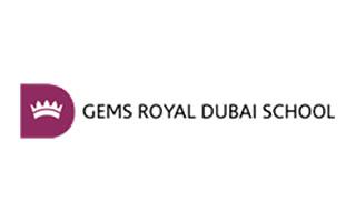 Moon Kids - GEMS ROYAL DUBAI