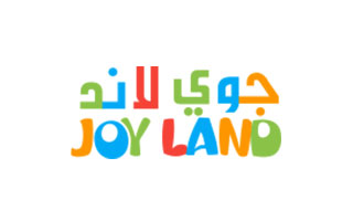 Moon Kids - Joy Land - UAE