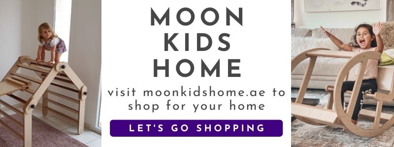 Visit moonkidshome.ae