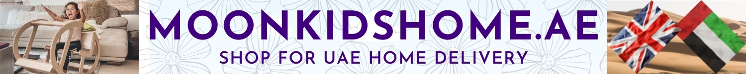 Shop for your UAE Home at moonkidshome.ae